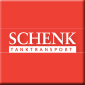 Schenk Transport